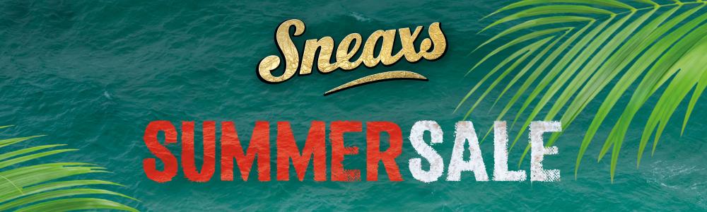 Sneaxs_SummerSale_2019_Sale-Banner