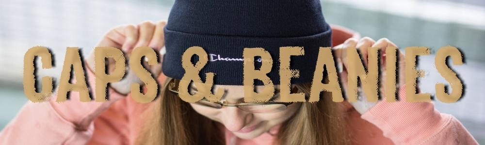 Caps-Beanies-2