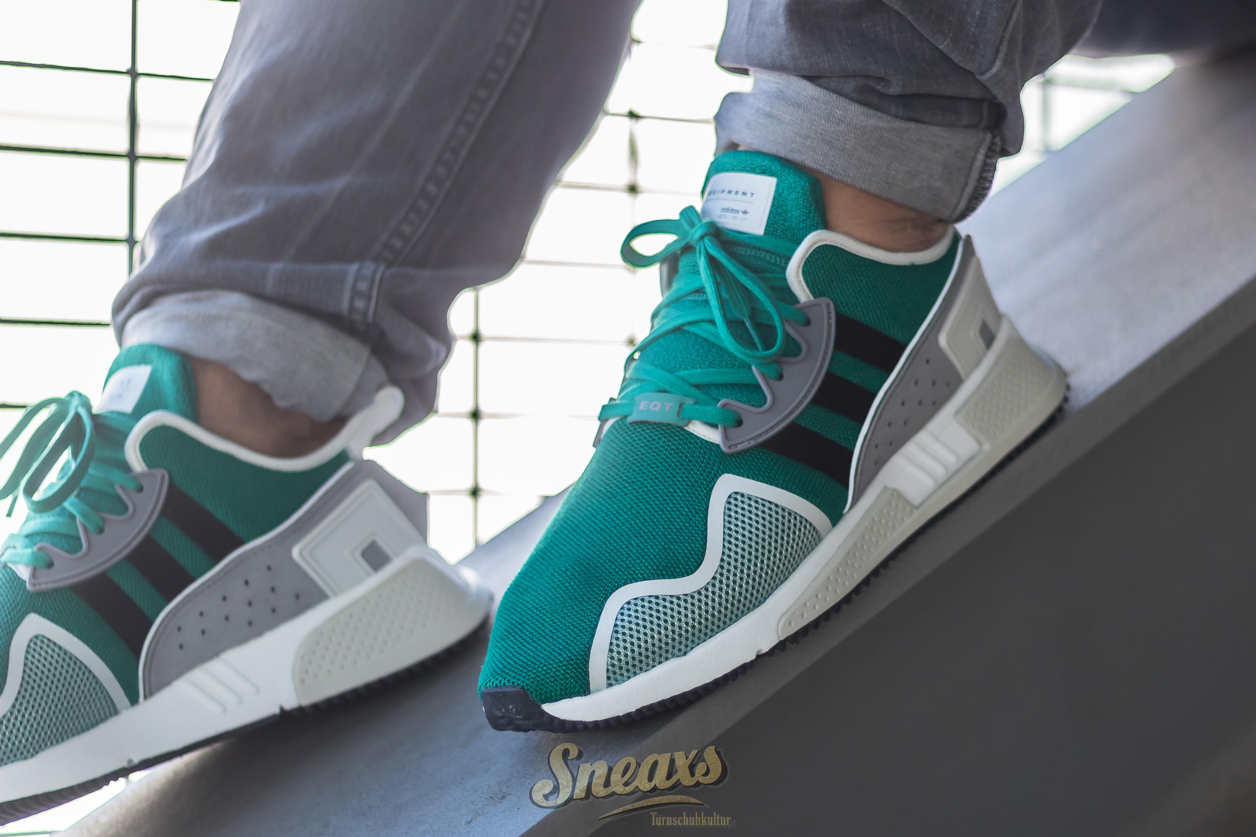 sneakers for cheap f8d2f 5bea6 Vorschau ADIDAS EQT CUSHION ADV (BB7179) ...