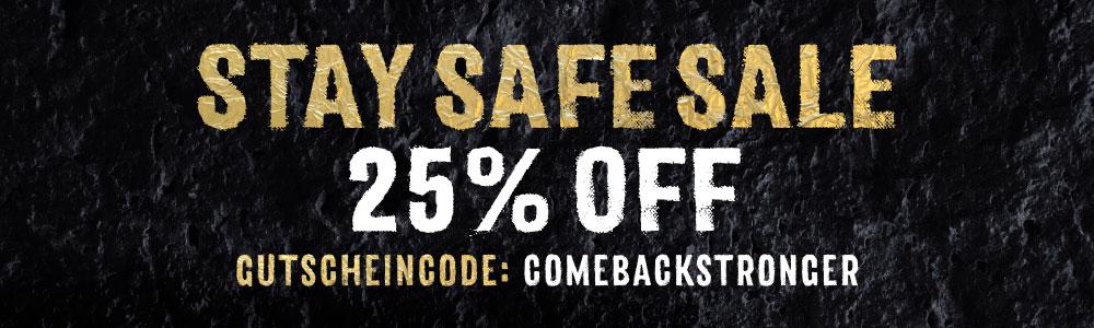 Sneaxs_Stay-Safe-Sale_2020_WebsiteAkYOSEkbdZWJ7