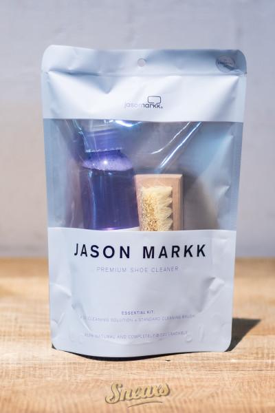 JASON MARKK PREMIUM SHOE CLEANER KIT (JM3691)