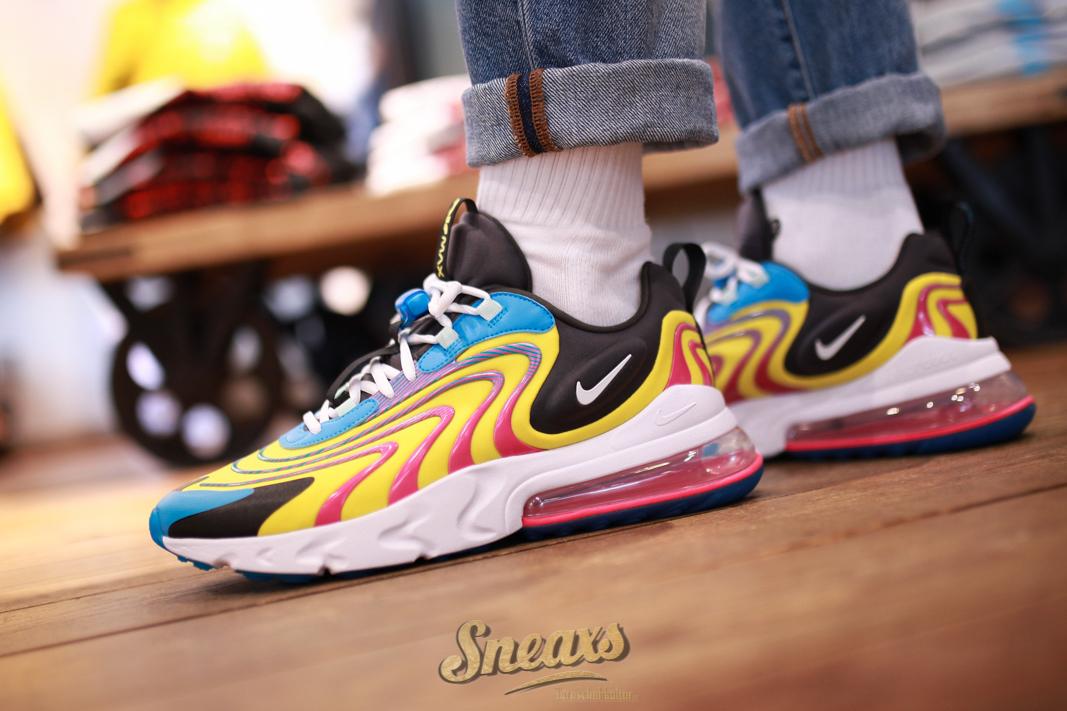 Nike Air Max » beste Auswahl bei SNEAXS   SNEAXS