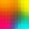 Multicolor / Bunt