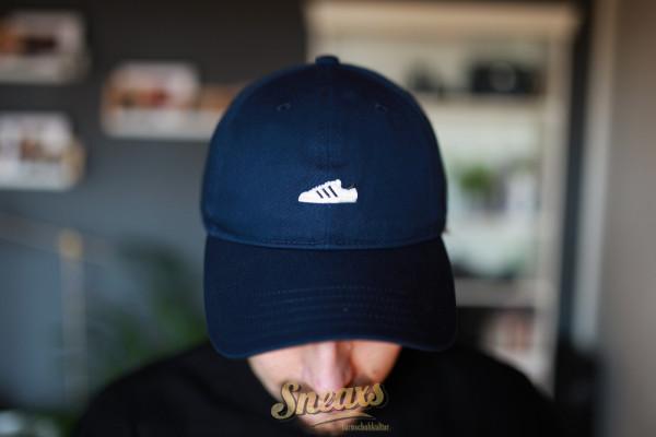 ADIDAS SUPER CAP (FM1321)