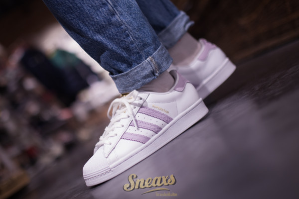 ADIDAS SUPERSTAR W (FW3567)