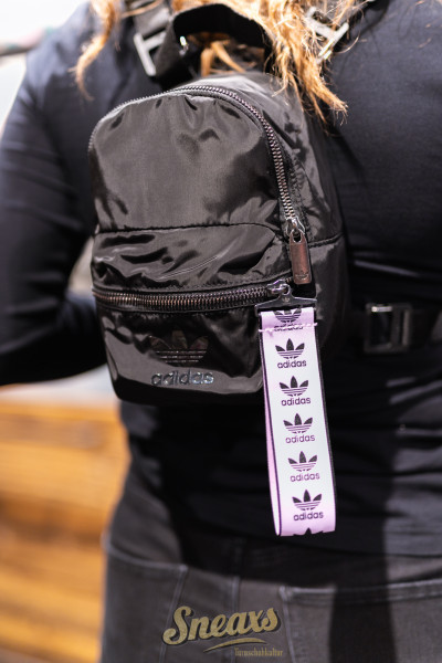 ADIDAS BACKPACK MINI (FL9616)