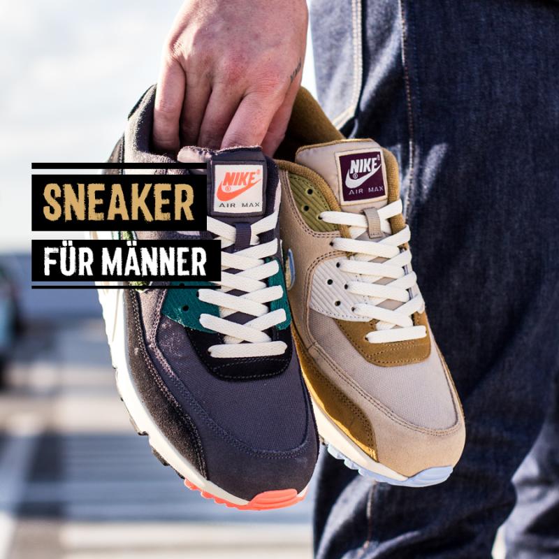 a06faae33cfb2 SNEAXS - Sneaker Shop » limitierte Sneaker kaufen