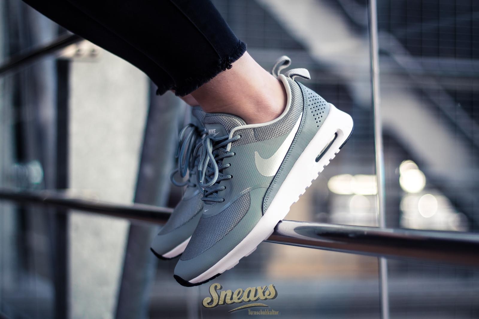 Nike Air Max Thea | BRANDS | SNEAXS