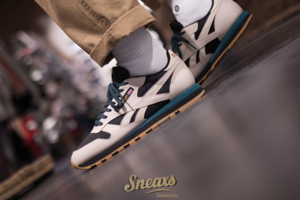 REEBOK CLASSIC LEATHER (GY0212)