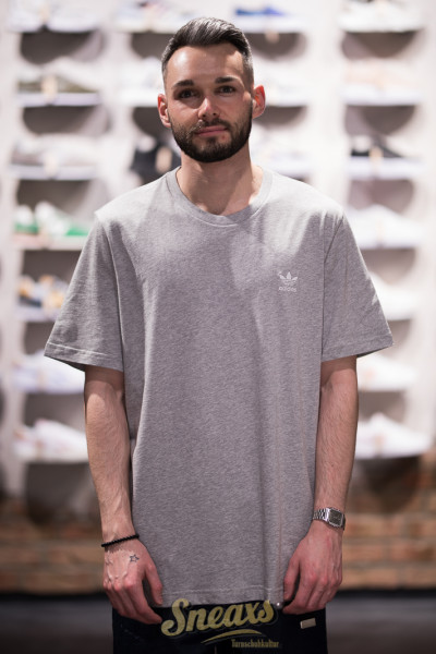 ADIDAS ESSENTIAL TEE (GN3414)