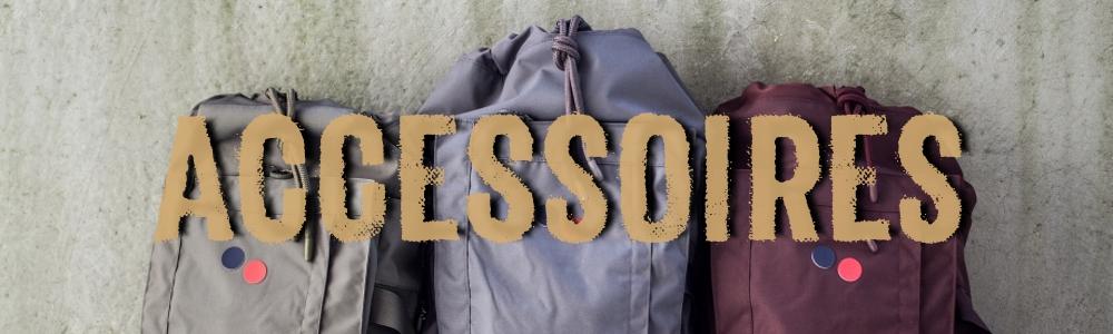 Accessoires-2