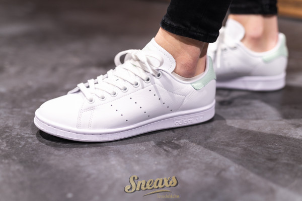 ADIDAS STAN SMITH W (EF6876)