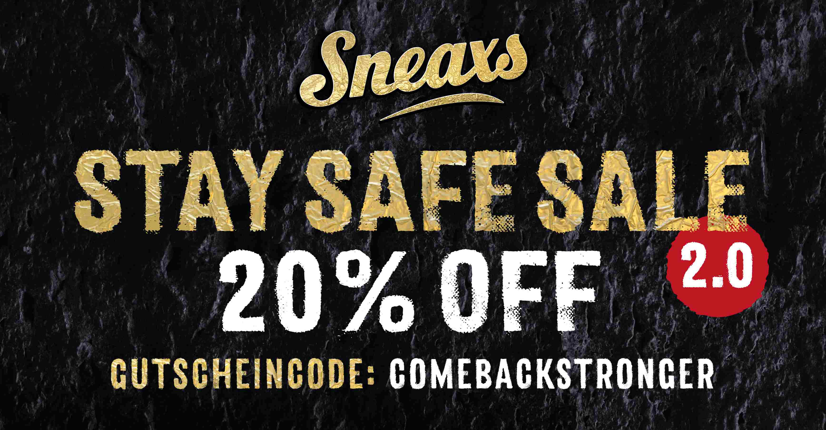 Sneaxs_Stay-Safe-Sale_2020-04KM62b8r0D7OkY